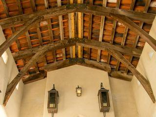 Chapel Dulcinea 6
