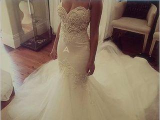 YZ Fashion & Bridal 2
