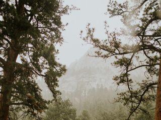 Della Terra Mountain Chateau 7
