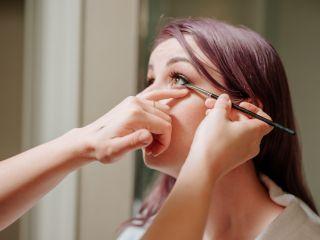 kls Makeup Artistry 1