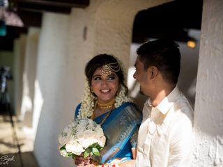 Akbar Sayed Photography 5