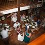 Weddings To Go Key West 19