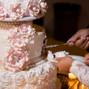 ARTISTIC CAKES 21