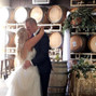 Julia Christie Exclusive Weddings & Events 5