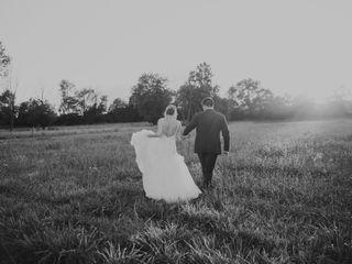 Melyssa Ann Photography 7