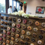 Florida Candy Buffets 14