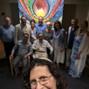 Rabbi Melinda Bracha Bernstein 16