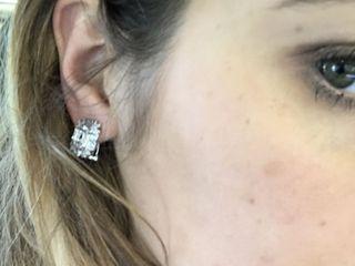 Secrete Fine Jewelry 1
