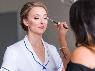 Makeup By Shirin 7