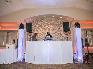 DJ Spynfo 7