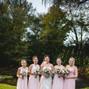 Top Knot Bridal 14