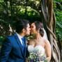 A Central Park Wedding 14