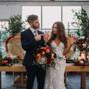 Secret Garden Florist Wedding and Event Planning 17
