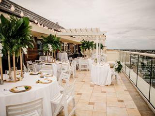 JW Marriott Marco Island Beach Resort 3