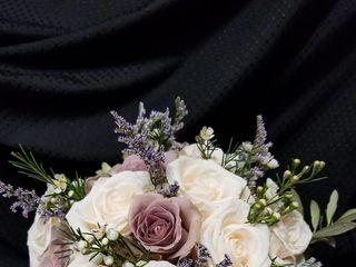 Carmen's Floral Designs 6