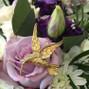 Beautiful Flowers by June 11