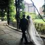 A Central Park Wedding 33