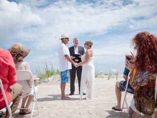 My Custom Wedding Ceremony 7