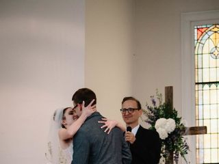 Wedding Officiants 4