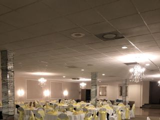 The Christy Banquet Centers 1