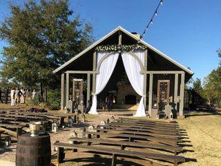 Southern Lea Farms 6