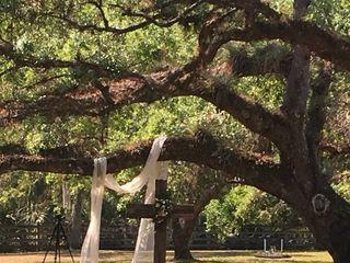 Arching Oaks Ranch 3