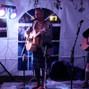 Acoustic Endorphins 4