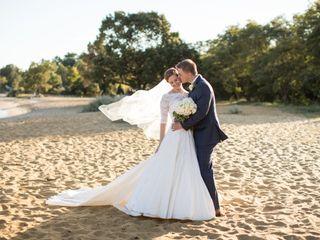 Liz and Ryan 5