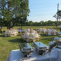 Laura Ashley Catering & Events 9