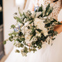 Karen Sartori Floral Weddings & Events 16