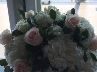 Plantation Florist-Floral Promotions 1