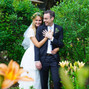 Lori Walter Weddings & Events 11