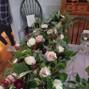 Purple Iris Flower Shop 24