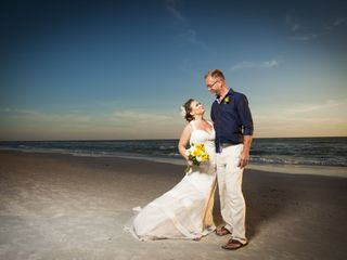 Suncoast Weddings 6