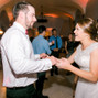 Dance Syndicate Entertainment The Wedding Celebration Specialists 25