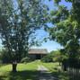 Sylvanside Farm 37