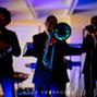 The Company Band 8