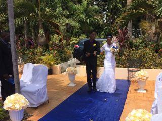 Truly Me Weddings 6