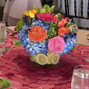 The French Bouquet Florist 16