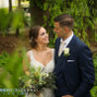 Aleana's Bridal 38