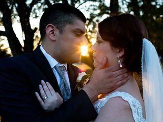 Josh DeHonney Weddings 3
