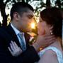 Josh DeHonney Weddings 6