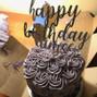 Flavor Cupcakery & Bake Shop 22
