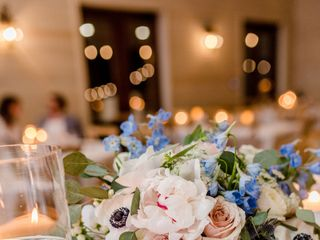 AVALON EVENT FLORAL, LLC 4