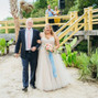 Southern Hospitality Weddings & Events 42
