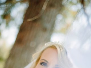 Hannah Turner Photography 7