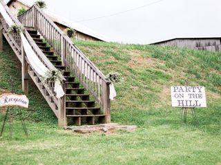 Still Hollow Century Farm 7