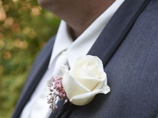 Roses For Weddings, Inc. 3