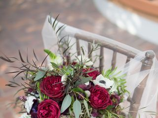 Jenny B Floral Design 3