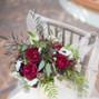 Jenny B Floral Design 10